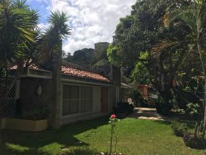 Casa En Ventaen Caracas, Caurimare, Venezuela, VE RAH: 20-12111