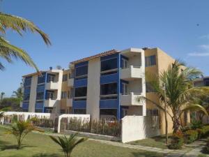 Apartamento En Ventaen Cupira, Bosque Mar, Venezuela, VE RAH: 20-12118