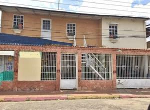 Casa En Ventaen El Tigre, Pueblo Nuevo Norte, Venezuela, VE RAH: 20-12120