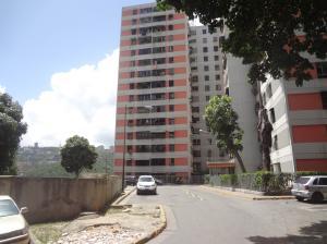 Apartamento En Ventaen Caracas, El Valle, Venezuela, VE RAH: 20-12122