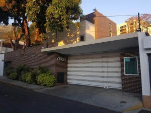 Casa En Ventaen Caracas, Los Chorros, Venezuela, VE RAH: 20-12127
