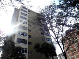 Apartamento En Ventaen Caracas, Montalban Ii, Venezuela, VE RAH: 20-12386