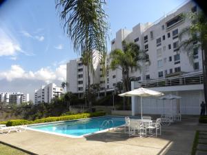 Apartamento En Ventaen Caracas, Lomas De San Roman, Venezuela, VE RAH: 20-12125