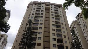 Apartamento En Ventaen Caracas, Lomas Del Avila, Venezuela, VE RAH: 20-12149