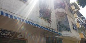 Apartamento En Ventaen Caracas, Santa Monica, Venezuela, VE RAH: 20-12153