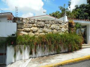 Casa En Ventaen Caracas, Alta Florida, Venezuela, VE RAH: 20-12166