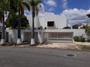 Casa En Ventaen Caracas, Caurimare, Venezuela, VE RAH: 20-12176