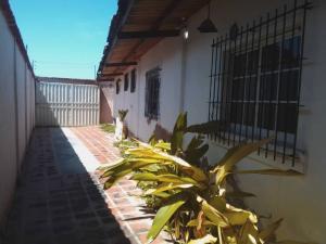 Casa En Ventaen Margarita, Los Millanes, Venezuela, VE RAH: 20-12186