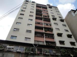 Apartamento En Ventaen Caracas, Parroquia Santa Teresa, Venezuela, VE RAH: 20-12197
