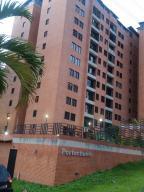 Apartamento En Ventaen Caracas, Colinas De La Tahona, Venezuela, VE RAH: 20-12218