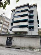 Apartamento En Ventaen Caracas, Cumbres De Curumo, Venezuela, VE RAH: 20-12221