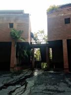 Apartamento En Ventaen Caracas, La Union, Venezuela, VE RAH: 20-12235
