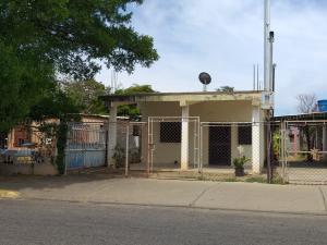 Casa En Ventaen Cabimas, Nueva Delicias, Venezuela, VE RAH: 20-12254