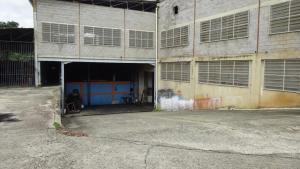 Galpon - Deposito En Ventaen Charallave, Alvarenga, Venezuela, VE RAH: 20-12279