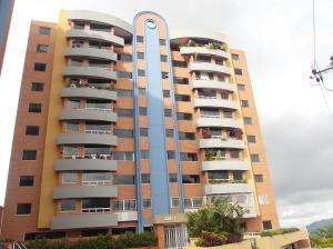 Apartamento En Ventaen Caracas, La Union, Venezuela, VE RAH: 20-12291
