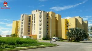 Apartamento En Ventaen Maracay, La Morita, Venezuela, VE RAH: 20-12289