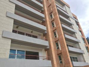 Apartamento En Ventaen Caracas, Solar Del Hatillo, Venezuela, VE RAH: 20-12293