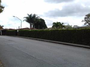Casa En Ventaen Caracas, La Lagunita Country Club, Venezuela, VE RAH: 20-12341