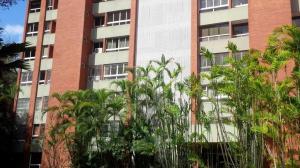 Apartamento En Ventaen Caracas, Santa Rosa De Lima, Venezuela, VE RAH: 20-12304