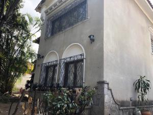 Casa En Ventaen Caracas, Santa Monica, Venezuela, VE RAH: 20-12307