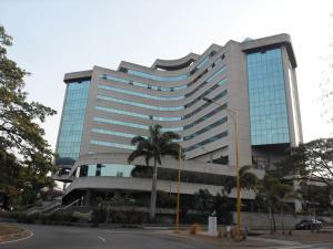 Oficina En Ventaen Valencia, La Viña, Venezuela, VE RAH: 20-12311