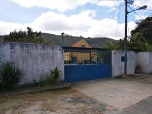 Casa En Ventaen Caracas, Karimao Country, Venezuela, VE RAH: 20-12309