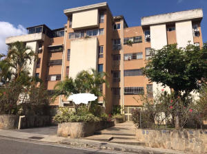 Apartamento En Ventaen Caracas, Monte Alto, Venezuela, VE RAH: 20-14912