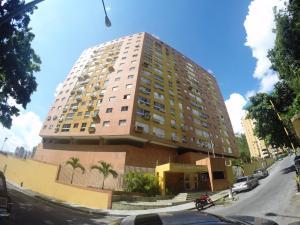 Apartamento En Ventaen Caracas, Santa Monica, Venezuela, VE RAH: 20-12331