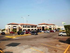 Local Comercial En Ventaen Maracaibo, Doral Norte, Venezuela, VE RAH: 20-12335