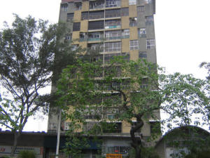 Apartamento En Ventaen Caracas, Guaicaipuro, Venezuela, VE RAH: 20-12345