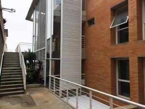 Apartamento En Ventaen Caracas, Alto Hatillo, Venezuela, VE RAH: 20-12344