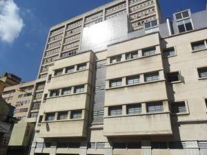 Oficina En Alquileren Caracas, Parroquia Santa Teresa, Venezuela, VE RAH: 20-12349