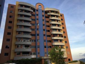 Apartamento En Ventaen Caracas, La Union, Venezuela, VE RAH: 20-12350