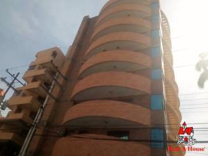 Apartamento En Ventaen Maracay, El Bosque, Venezuela, VE RAH: 20-12351