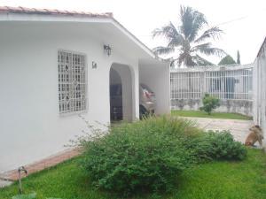Casa En Ventaen Maracay, Los Samanes, Venezuela, VE RAH: 20-12368