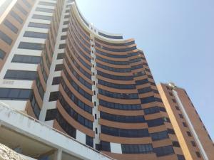 Apartamento En Ventaen Parroquia Caraballeda, La Llanada, Venezuela, VE RAH: 20-12402