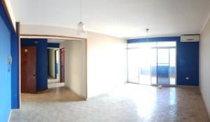 Apartamento En Ventaen Coro, Sector San Bosco, Venezuela, VE RAH: 20-12383