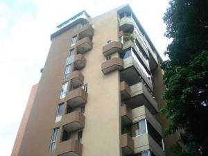 Apartamento En Ventaen Caracas, El Rosal, Venezuela, VE RAH: 20-12391