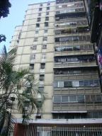 Apartamento En Ventaen Caracas, El Valle, Venezuela, VE RAH: 20-12576