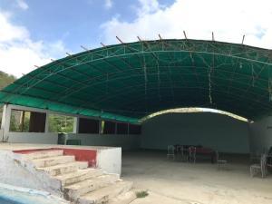 Terreno En Ventaen Yaritagua, Municipio Peña, Venezuela, VE RAH: 20-12407