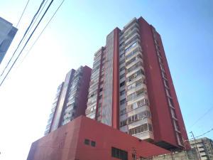 Oficina En Ventaen Barquisimeto, Centro, Venezuela, VE RAH: 20-12417