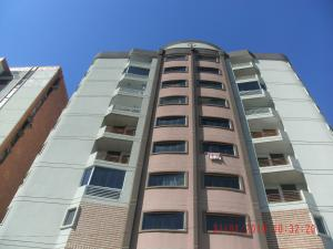 Apartamento En Ventaen Maracay, San Jacinto, Venezuela, VE RAH: 20-12447