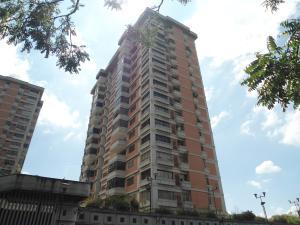 Apartamento En Ventaen Maracay, Las Delicias, Venezuela, VE RAH: 20-12453