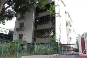 Apartamento En Ventaen Caracas, Las Mercedes, Venezuela, VE RAH: 20-12459
