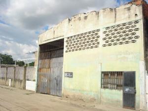 Galpon - Deposito En Ventaen Palo Negro, Palo Negro Ii, Venezuela, VE RAH: 20-12473