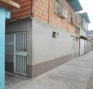 Casa En Ventaen Maracay, Caña De Azucar, Venezuela, VE RAH: 20-12479