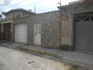 Casa En Ventaen Maracay, El Limon, Venezuela, VE RAH: 20-12483