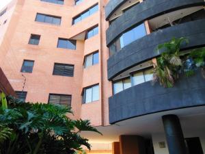 Apartamento En Ventaen Caracas, Santa Eduvigis, Venezuela, VE RAH: 20-12493