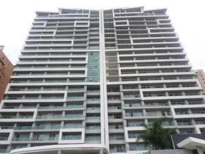 Apartamento En Ventaen Valencia, La Trigaleña, Venezuela, VE RAH: 20-12491