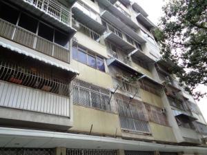 Apartamento En Ventaen Caracas, Los Caobos, Venezuela, VE RAH: 20-12595
